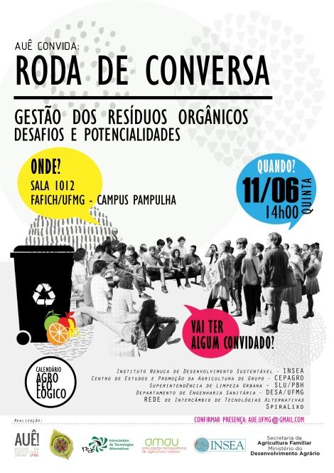 RODA DE CONVERSA_11_06